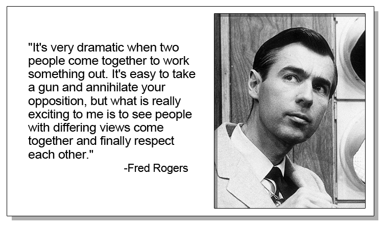 fred-rogers 2