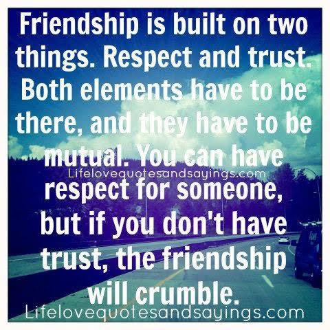 blog 17 trust 4