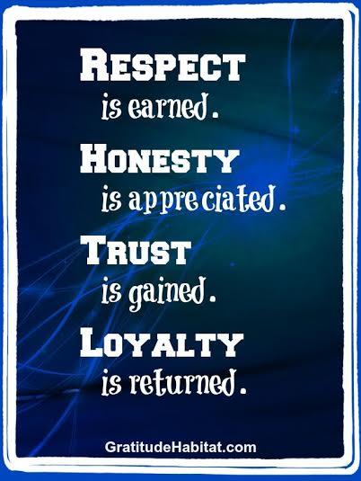 blog 17 trust 5