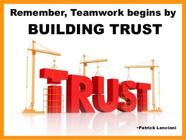 blog 17 trust